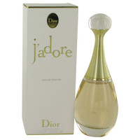 J'adore By Christian Dior 3.4 oz Eau De Parfum Spray for Women