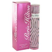 Paris Hilton By Paris Hilton 1.7 oz Eau De Parfum Spray for Women