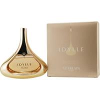 Idylle By Guerlain 3.4 oz Eau De Parfum Spray for Women