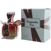Mademoiselle Ricci By Nina Ricci 1.7 oz Eau De Parfum Spray for Women