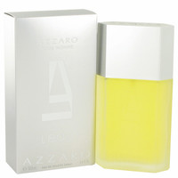 L'Eau By Loris Azzaro 3.4 oz Eau De Toilette Spray for Men