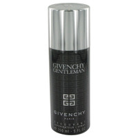 Gentleman By Givenchy 5 oz Deodorant Spray (Can) for Men