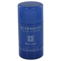 Blue Label By Givenchy 2.5 oz Deodorant Stick for Men