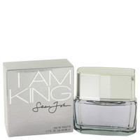 I Am King By Sean John 1.7 oz Eau De Toilette Spray for Men