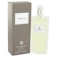 Xeryus By Givenchy 3.4 oz Eau De Toilette Spray for Men