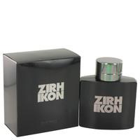 Ikon By Zirh International 2.5 oz Eau De Toilette Spray for Men