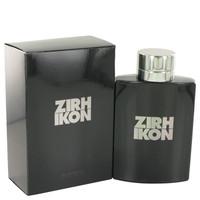 Ikon By Zirh International 4.2 oz Eau De Toilette Spray for Men