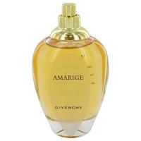 Amarige By Givenchy 3.4 oz Eau De Toilette Spray Tester for Women