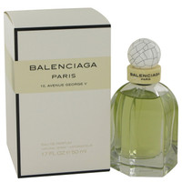 Paris By Balenciaga 1.7 oz Eau De Parfum Spray for Women