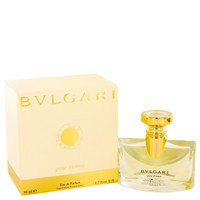 Bvlgari (Bulgari) By Bvlgari 1.7 oz Eau De Parfum Spray for Women