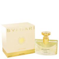 Bvlgari (Bulgari) By Bvlgari 3.4 oz Eau De Parfum Spray for Women