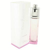 Dior Addict By Christian Dior 3.4 oz Eau Fraiche Spray for Women