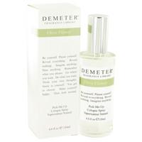 Olive Flower by Demeter 4 oz Cologne Spray for Women