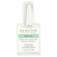 Salt Air by Demeter 1 oz Cologne Spray for Women