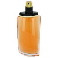 Mackie By Bob Mackie 3.4 oz Eau De Toilette Spray Tester for Women