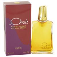 Jai Ose By Guy Laroche 1 oz Eau De Parfum Spray for Women