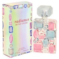 Radiance By Britney Spears 1.7 oz Eau De Parfum Spray for Women