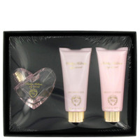 My Secret By Kathy Hilton Gift Set