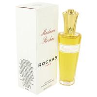 Madame Rochas By Rochas 3.4 oz Eau De Toilette Spray for Women