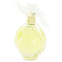 L'Air Du Temps By Nina Ricci 3.4 oz Eau De Toilette Spray W/Bird Cap Tester for Women