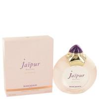 Jaipur Bracelet By Boucheron 3.3 oz Eau De Parfum Spray for Women