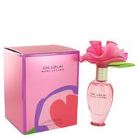 Oh Lola By Marc Jacobs 1.7 oz Eau De Parfum Spray for Women