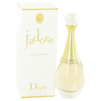 J'adore By Christian Dior 1 oz Eau De Parfum Spray for Women