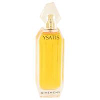 Ysatis By Givenchy 3.4 oz Eau De Toilette Spray Tester for Women