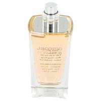 Jacomo De Jacomo By Jacomo 3.4 oz Tester Eau De Parfum Spray for Women
