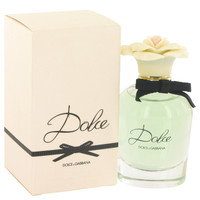 Dolce By Dolce & Gabbana 1.6 ozEau De Parfum Spray for Women