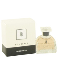 New By Bill Blass .34 oz Mini EDP for Women