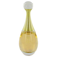 Jadore By Christian Dior 3.4 oz Tester Eau De Parfum Spray for Women