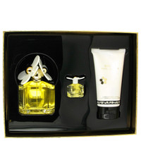 Daisy By Marc Jacobs Gift Set with Mini EDT for Women