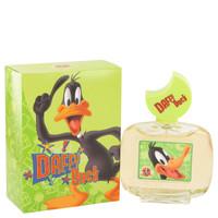 Daffy Duck By Marmol & Son 3.4 oz Eau De Toilette Spray Unisex