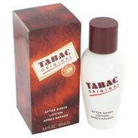 Tabac By Maurer & Wirtz 3.4 oz After Shave Spray for Men