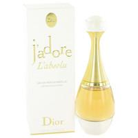 J'adore L'Absolu By Christian Dior 1.7 oz Eau De Parfum Spray for Women