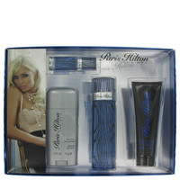 Paris Hilton By Paris Hilton Gift Set for Men