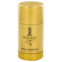 1 Million By Paco Rabanne 2.5 oz Deodorant Stick for Men