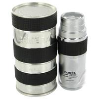 Camera Long Lasting By Max Deville 3.4 oz Eau De Toilette Spray for Men