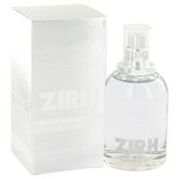 Zirh By Zirh International 2.5 oz Eau De Toilette Spray for Men