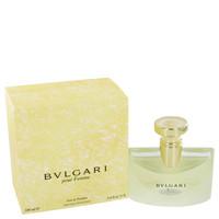 Bvlgari (Bulgari) By Bvlgari 1.7 oz Eau De Toilette Spray for Women