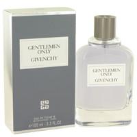 Gentlemen Only By Givenchy 5 oz Eau De Toilette Spray for Men