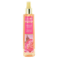 Take Me Away Parisian Charm By Calgon 8 oz Body Mist for Women