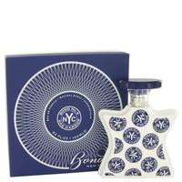 Sag Harbor By Bond No. 9 3.3 oz Eau De Parfum Spray for Women