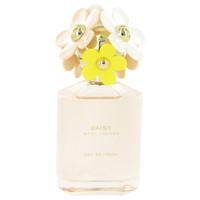 Daisy Eau So Fresh By Marc Jacobs 4.25 oz Eau De Toilette Spray Tester for Women
