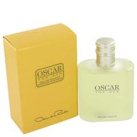 Oscar By Oscar De La Renta Gift Set for Men