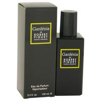 Gardenia Robert Piguet By Robert Piguet 3.4 oz Eau De Parfum Spray for Men