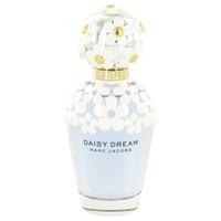 Daisy Dream By Marc Jacobs 3.4 oz Eau De Toilette Spray Tester for Women