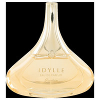 Idylle By Guerlain 3.4 oz Tester Eau De Parfum Spray for Women