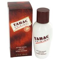 Tabac By Maurer & Wirtz 5.1 oz After Shave for Men